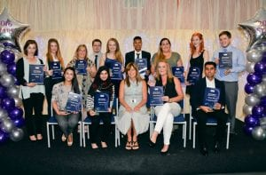 Vocational-winners-for-web