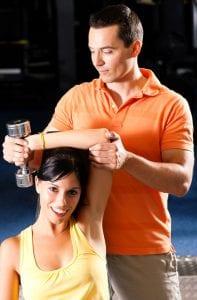 male-female-personal-trainer