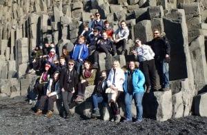 Iceland-trip-3