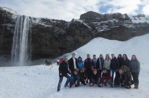 Iceland-trip